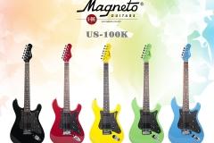 Magneto_Uone_US100K_ad_web
