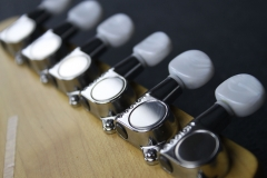 US_300_Gotoh Tuners